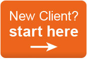 New Client? Start here